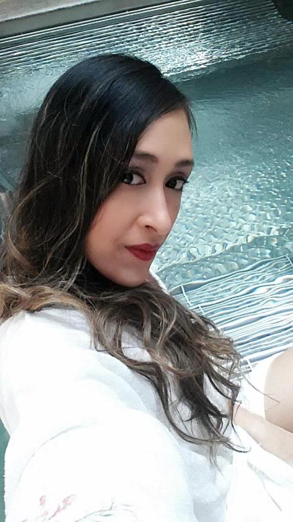 2200f-makeup_20160203204804_save