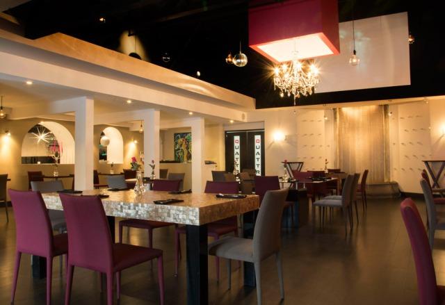 c5646-15917-dining-overview-quatro-082015