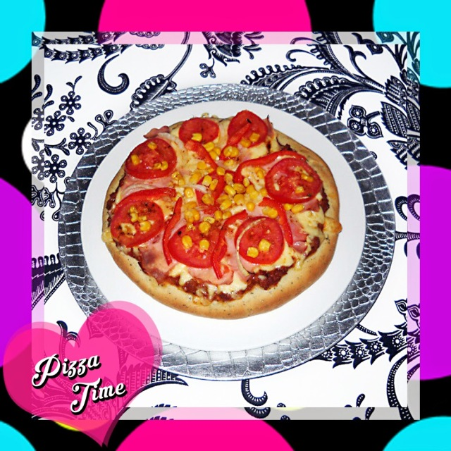 f1429-pizza2btime